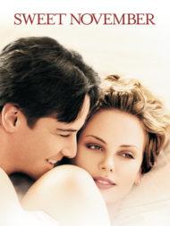 ดูหนังออนไลน์HD Sweet November (2001) ขอสะกดใจเธอชั่วนิรันดร์ หนังเต็มเรื่อง หนังมาสเตอร์ ดูหนังHD ดูหนังออนไลน์ ดูหนังใหม่