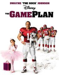 ดูหนังออนไลน์ฟรี THE GAME PLAN (2007) เกมป่วนกวนป๋า หนังเต็มเรื่อง หนังมาสเตอร์ ดูหนังHD ดูหนังออนไลน์ ดูหนังใหม่