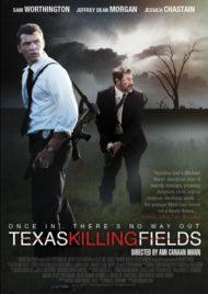 ดูหนังออนไลน์HD Texas Killing Fields (2011) ล่าเดนโหด โคตรต่างขั้ว หนังเต็มเรื่อง หนังมาสเตอร์ ดูหนังHD ดูหนังออนไลน์ ดูหนังใหม่