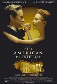 ดูหนังออนไลน์ฟรี The American President (1995) ผิดหรือถ้าจะมีรักอีกครั้ง หนังเต็มเรื่อง หนังมาสเตอร์ ดูหนังHD ดูหนังออนไลน์ ดูหนังใหม่