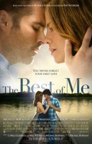 ดูหนังออนไลน์HD The Best Of Me (2014) รักเเรก ตลอดกาล หนังเต็มเรื่อง หนังมาสเตอร์ ดูหนังHD ดูหนังออนไลน์ ดูหนังใหม่