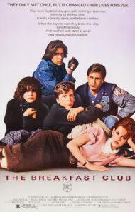ดูหนังออนไลน์HD The Breakfast Club (1985) เพราะเป็นวัยรุ่นมันเหนื่อย หนังเต็มเรื่อง หนังมาสเตอร์ ดูหนังHD ดูหนังออนไลน์ ดูหนังใหม่