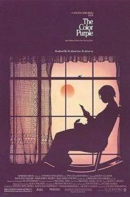 ดูหนังออนไลน์HD The Color Purple (1985) เลือดสีม่วง หนังเต็มเรื่อง หนังมาสเตอร์ ดูหนังHD ดูหนังออนไลน์ ดูหนังใหม่