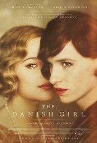 ดูหนังออนไลน์HD The Danish Girl (2015) เดอะ เดนนิช เกิร์ล ยอมใจทูนหัว มีผัวข้ามเพศ หนังเต็มเรื่อง หนังมาสเตอร์ ดูหนังHD ดูหนังออนไลน์ ดูหนังใหม่