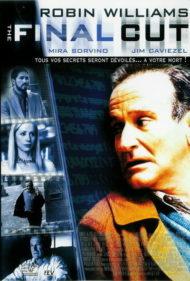 ดูหนังออนไลน์HD The Final Cut (2004) ตัดต่อ สมองคน หนังเต็มเรื่อง หนังมาสเตอร์ ดูหนังHD ดูหนังออนไลน์ ดูหนังใหม่