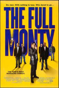 ดูหนังออนไลน์HD The Full Monty (1997) เดอะ ฟูล มอนตี้ ผู้ชายจ้ำเบ๊อะ หนังเต็มเรื่อง หนังมาสเตอร์ ดูหนังHD ดูหนังออนไลน์ ดูหนังใหม่