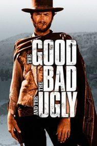 ดูหนังออนไลน์HD The Good the Bad and the Ugly (1966) มือปืนเพชรตัดเพชร หนังเต็มเรื่อง หนังมาสเตอร์ ดูหนังHD ดูหนังออนไลน์ ดูหนังใหม่