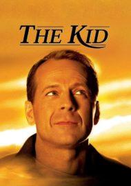 ดูหนังออนไลน์HD The Kid (2000) ลุ้นเล็ก ลุ้นใหญ่ วุ่นทะลุมิติ หนังเต็มเรื่อง หนังมาสเตอร์ ดูหนังHD ดูหนังออนไลน์ ดูหนังใหม่