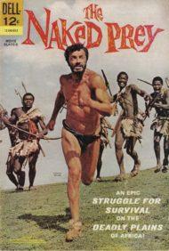 ดูหนังออนไลน์HD The Naked Prey (1965) ล่าหฤโหด หนังเต็มเรื่อง หนังมาสเตอร์ ดูหนังHD ดูหนังออนไลน์ ดูหนังใหม่