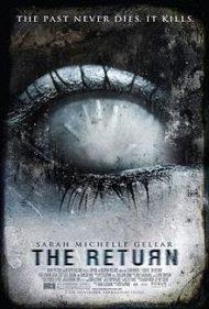 ดูหนังออนไลน์HD The Return (2006) โสตพยาบาท หนังเต็มเรื่อง หนังมาสเตอร์ ดูหนังHD ดูหนังออนไลน์ ดูหนังใหม่