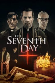 ดูหนังออนไลน์HD The Seventh Day (2021) หนังเต็มเรื่อง หนังมาสเตอร์ ดูหนังHD ดูหนังออนไลน์ ดูหนังใหม่