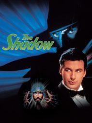 ดูหนังออนไลน์ฟรี The Shadow (1994) คนเงาทะลุมิติ หนังเต็มเรื่อง หนังมาสเตอร์ ดูหนังHD ดูหนังออนไลน์ ดูหนังใหม่
