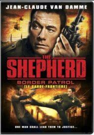 ดูหนังออนไลน์HD The Shepherd (2008) เดอะ เชพเพิร์ด ตำรวจโคตรระห่ำ หนังเต็มเรื่อง หนังมาสเตอร์ ดูหนังHD ดูหนังออนไลน์ ดูหนังใหม่