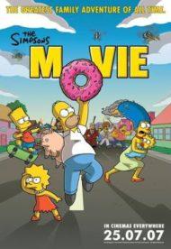 ดูหนังออนไลน์ฟรี The Simpsons Movie (2007) เดอะซิมป์สันส์ มูฟวี่ หนังเต็มเรื่อง หนังมาสเตอร์ ดูหนังHD ดูหนังออนไลน์ ดูหนังใหม่