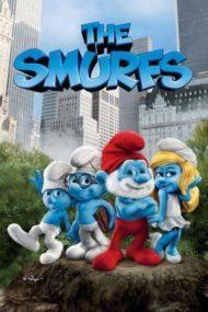ดูหนังออนไลน์ฟรี The Smurfs (2011) เดอะ สเมิร์ฟ หนังเต็มเรื่อง หนังมาสเตอร์ ดูหนังHD ดูหนังออนไลน์ ดูหนังใหม่