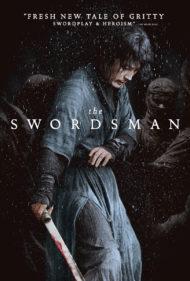 ดูหนังออนไลน์HD The Swordsman (2020) จอมดาบคืนยุทธ จงคืนลูกข้ามา หนังเต็มเรื่อง หนังมาสเตอร์ ดูหนังHD ดูหนังออนไลน์ ดูหนังใหม่