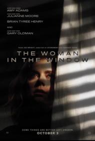 ดูหนังออนไลน์ฟรี The Woman in the Window (2021) ส่องปมมรณะ หนังเต็มเรื่อง หนังมาสเตอร์ ดูหนังHD ดูหนังออนไลน์ ดูหนังใหม่