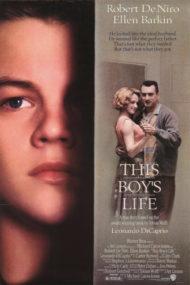 ดูหนังออนไลน์ฟรี This Boy s Life (1993) ขอเพียงใครซักคนที่เข้าใจ หนังเต็มเรื่อง หนังมาสเตอร์ ดูหนังHD ดูหนังออนไลน์ ดูหนังใหม่