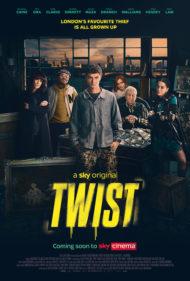 ดูหนังออนไลน์HD Twist (2021) หนังเต็มเรื่อง หนังมาสเตอร์ ดูหนังHD ดูหนังออนไลน์ ดูหนังใหม่