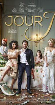 ดูหนังออนไลน์HD Wedding Unplanned (2017) หนังเต็มเรื่อง หนังมาสเตอร์ ดูหนังHD ดูหนังออนไลน์ ดูหนังใหม่