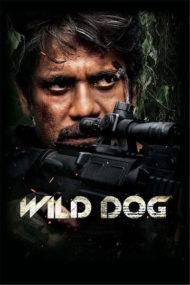 ดูหนังออนไลน์ฟรี Wild Dog (2021) หนังเต็มเรื่อง หนังมาสเตอร์ ดูหนังHD ดูหนังออนไลน์ ดูหนังใหม่