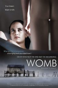 ดูหนังออนไลน์HD Womb (2010) หนังเต็มเรื่อง หนังมาสเตอร์ ดูหนังHD ดูหนังออนไลน์ ดูหนังใหม่