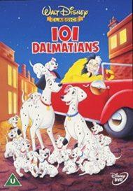ดูหนังออนไลน์ฟรี 101 Dalmatians (1961) ทรามวัยกับไอ้ด่าง หนังเต็มเรื่อง หนังมาสเตอร์ ดูหนังHD ดูหนังออนไลน์ ดูหนังใหม่