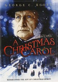 ดูหนังออนไลน์ฟรี A Christmas Carol (1984) คริสต์มาสสามผีปาฏิหาริย์ หนังเต็มเรื่อง หนังมาสเตอร์ ดูหนังHD ดูหนังออนไลน์ ดูหนังใหม่