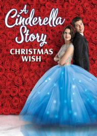 ดูหนังออนไลน์HD A Cinderella Story Christmas Wish (2019) สาวน้อยซินเดอเรลล่า คริสต์มาสปาฏิหาริย์ หนังเต็มเรื่อง หนังมาสเตอร์ ดูหนังHD ดูหนังออนไลน์ ดูหนังใหม่