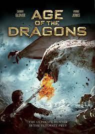 ดูหนังออนไลน์ฟรี Age of the Dragons (2011) หนังเต็มเรื่อง หนังมาสเตอร์ ดูหนังHD ดูหนังออนไลน์ ดูหนังใหม่