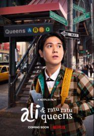ดูหนังออนไลน์ฟรี Ali and Ratu Ratu Queens (2021) อาลีกับราชินีแห่งควีนส์ หนังเต็มเรื่อง หนังมาสเตอร์ ดูหนังHD ดูหนังออนไลน์ ดูหนังใหม่