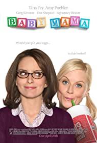 ดูหนังออนไลน์HD Baby Mama (2008) หนังเต็มเรื่อง หนังมาสเตอร์ ดูหนังHD ดูหนังออนไลน์ ดูหนังใหม่
