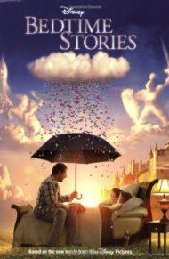 ดูหนังออนไลน์HD Bedtime Stories (2008) มหัศจรรย์นิทานก่อนนอน หนังเต็มเรื่อง หนังมาสเตอร์ ดูหนังHD ดูหนังออนไลน์ ดูหนังใหม่