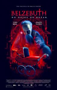 ดูหนังออนไลน์ฟรี Belzebuth (2017) สืบสยอง ปีศาจเชือดเด็ก หนังเต็มเรื่อง หนังมาสเตอร์ ดูหนังHD ดูหนังออนไลน์ ดูหนังใหม่