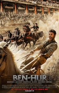 ดูหนังออนไลน์HD Ben-Hur (2016) เบน-เฮอร์ หนังเต็มเรื่อง หนังมาสเตอร์ ดูหนังHD ดูหนังออนไลน์ ดูหนังใหม่