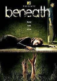 ดูหนังออนไลน์HD Beneath (2007) หนังเต็มเรื่อง หนังมาสเตอร์ ดูหนังHD ดูหนังออนไลน์ ดูหนังใหม่