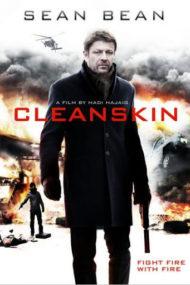 ดูหนังออนไลน์ฟรี Cleanskin (2012) หนังเต็มเรื่อง หนังมาสเตอร์ ดูหนังHD ดูหนังออนไลน์ ดูหนังใหม่