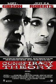 ดูหนังออนไลน์ฟรี Conspiracy Theory (1997) ล่าทฤษฎีมหากาฬ หนังเต็มเรื่อง หนังมาสเตอร์ ดูหนังHD ดูหนังออนไลน์ ดูหนังใหม่