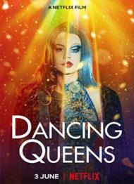 ดูหนังออนไลน์HD Dancing Queens (2021) แดนซิ่ง ควีนส์ หนังเต็มเรื่อง หนังมาสเตอร์ ดูหนังHD ดูหนังออนไลน์ ดูหนังใหม่