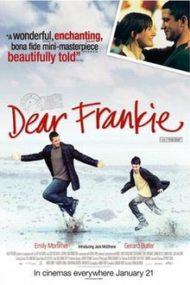 ดูหนังออนไลน์HD Dear Frankie (2004) หนังเต็มเรื่อง หนังมาสเตอร์ ดูหนังHD ดูหนังออนไลน์ ดูหนังใหม่
