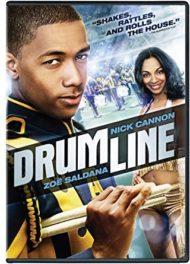 ดูหนังออนไลน์ฟรี Drumline (2002) รัวหัวใจไปตามฝัน หนังเต็มเรื่อง หนังมาสเตอร์ ดูหนังHD ดูหนังออนไลน์ ดูหนังใหม่