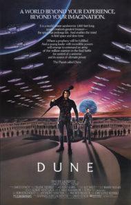 ดูหนังออนไลน์HD Dune (1984) ดูน สงครามล้างเผ่าพันธุ์จักรวาล หนังเต็มเรื่อง หนังมาสเตอร์ ดูหนังHD ดูหนังออนไลน์ ดูหนังใหม่