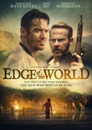 ดูหนังออนไลน์HD Edge of the World (2021) หนังเต็มเรื่อง หนังมาสเตอร์ ดูหนังHD ดูหนังออนไลน์ ดูหนังใหม่