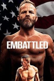 ดูหนังออนไลน์ฟรี Embattled (2020) หนังเต็มเรื่อง หนังมาสเตอร์ ดูหนังHD ดูหนังออนไลน์ ดูหนังใหม่