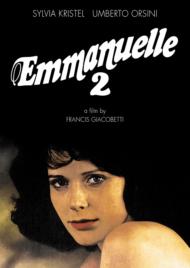 ดูหนังออนไลน์HD Emmanuelle 2 (1975) เอ็มมานูเอล 2 หนังเต็มเรื่อง หนังมาสเตอร์ ดูหนังHD ดูหนังออนไลน์ ดูหนังใหม่