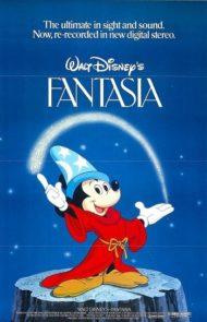 ดูหนังออนไลน์HD Fantasia (1940) แฟนเทเชีย หนังเต็มเรื่อง หนังมาสเตอร์ ดูหนังHD ดูหนังออนไลน์ ดูหนังใหม่