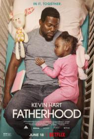 ดูหนังออนไลน์HD Fatherhood (2021) คุณพ่อเลี้ยงเดี่ยว หนังเต็มเรื่อง หนังมาสเตอร์ ดูหนังHD ดูหนังออนไลน์ ดูหนังใหม่