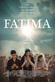 ดูหนังออนไลน์HD Fatima (2020) ฟาติมา หนังเต็มเรื่อง หนังมาสเตอร์ ดูหนังHD ดูหนังออนไลน์ ดูหนังใหม่