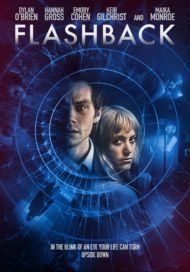 ดูหนังออนไลน์HD Flashback The Education of Fredrick Fitzell (2021) หนังเต็มเรื่อง หนังมาสเตอร์ ดูหนังHD ดูหนังออนไลน์ ดูหนังใหม่