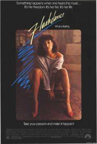 ดูหนังออนไลน์ฟรี Flashdance (1983) หนังเต็มเรื่อง หนังมาสเตอร์ ดูหนังHD ดูหนังออนไลน์ ดูหนังใหม่